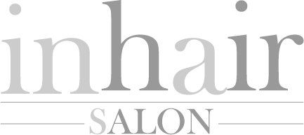 inhair Salon