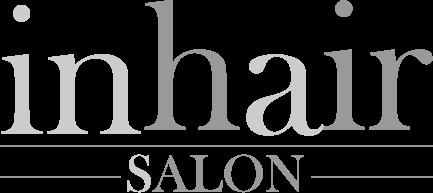 inhair Salon